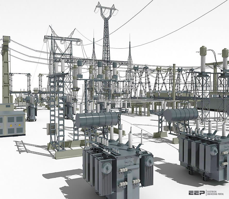 OIL FILTRATION AND REGENERATION -  Electrical safety testing is crucial to ensure